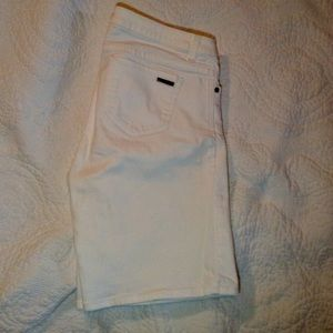 Michael Kors Shorts - MICHAEL KORS summer shorts